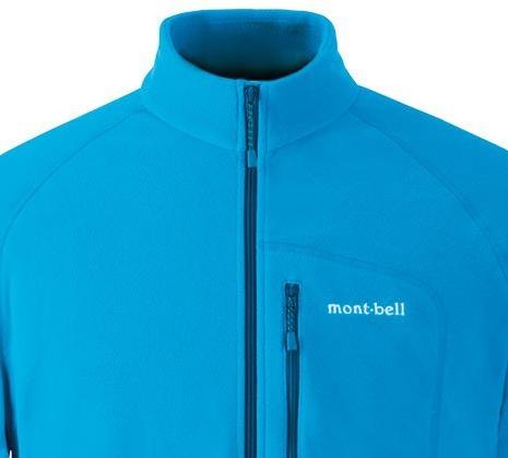(モンベル)mont-bell シャミースジャケット 2.png